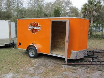 Enclosed_trailers_6x12_Harley_1-350x263
