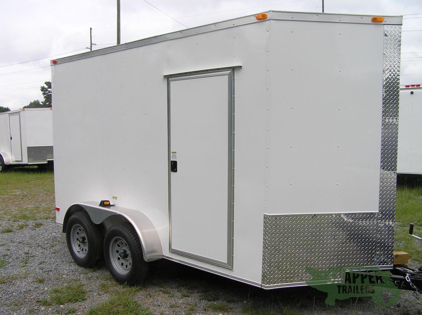 Camper trailer height wonderful purple camper trailer for Rv height