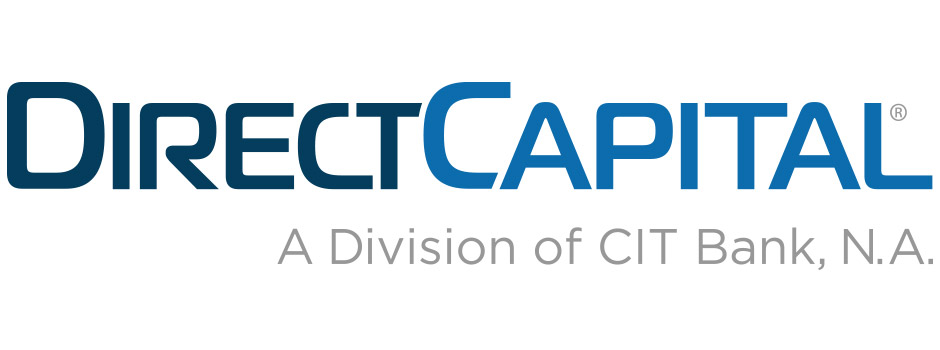 Direct Capital