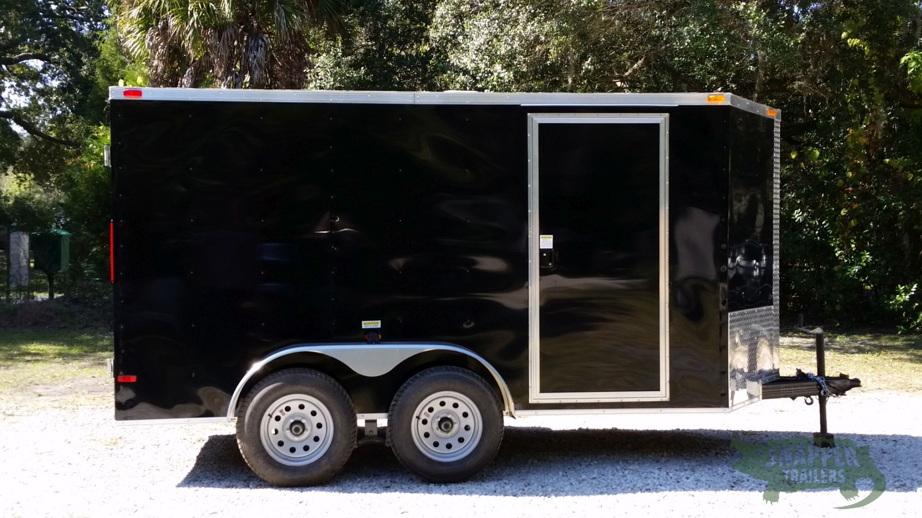 trailer home construction with Bs 6x12ta2l Blk Dd Rv Catalog on Cat motor graders also Diy Micro C ing Trailer moreover The 10 Best Time Capsules Opened In 2015 likewise Storey Residential Building Design Top 2 moreover Bs 6x12ta2l Blk Dd Rv Catalog.