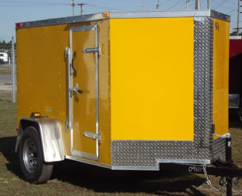 Wiring Diagram For Utility Trailer With Electric Kes on