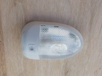 12V Dome Light