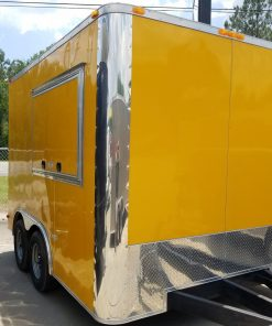 BS 8.5x12TA3L Yel ND RV Options 24655 Front Right