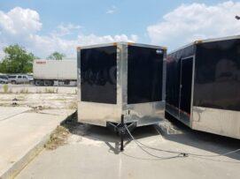 BS 8.5x30TA3L Blk R RV Options 22759 Front