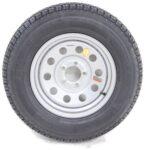 st205_75_d15_bias_trailer_tire_silver_mod