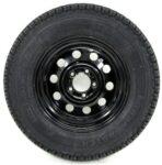st205_d15_bias_trailer_tire_black_mod