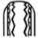 tire wear center wear