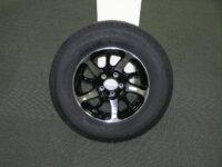trailer_tires_black_silver1
